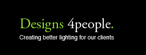 designs4people